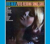 Otis Blue *