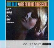 Otis Blue - Otis Redding Sings Soul