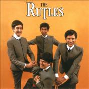 The Rutles [Digipak]