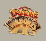 The Traveling Wilburys Collection *