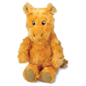 Kids Preferred Classic Pooh Tigger Plush