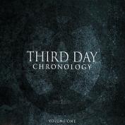 Chronology: Volume 1