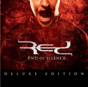 End Of Silence (Deluxe Edition) *