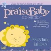 Sleepytime Lullabies *