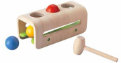 Plan Toys 53480 Hammer And Balls