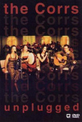 The Corrs: Unplugged [Region 2]