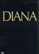 Diana Ross - Visions Of Diana Ross [Region 1]