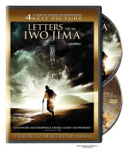 Letters From Iwo Jima [Region 1]