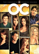 The O.C. - The Complete Fourth Season [Region 1]