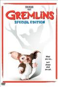 Gremlins [Region 1]