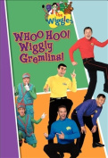 The Wiggles, [Region 1]