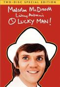 O Lucky Man! [Region 1]