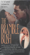 The Bramble Bush [Region 1]