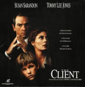 The Client [Region 1]