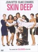 Skin Deep [Region 1]