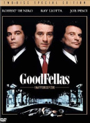 Goodfellas [Region 1]