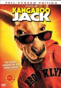 Kangaroo Jack [Region 1]