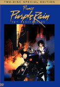 Purple Rain [Region 1]