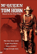Tom Horn [Region 1]