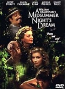 A Midsummer Night's Dream [Region 1]