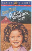 Rebecca of Sunnybrook Farm [Region 1]