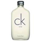 Calvin Klein CK One 200ml