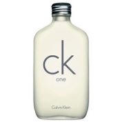 Calvin Klein CK One 200ml