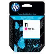 PRINTER SUPPLIES C4812A For For For For For For For For For For For For For For For For For For For For For For Hewlett Packard InkJet Cartridge - Magenta