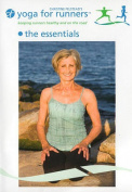 Christine Felstead's Yoga For Runners - The Essentials