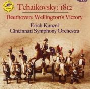 Classics - Tchaikovsky