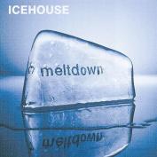 Meltdown [Limited]