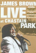 Live At Chastain Park