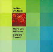 Ladies of Jazz [Collectables]