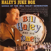 Haley's Juke Box [Collectables] [Remaster]