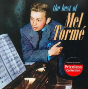 The Best of Mel Torme