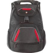 TARGUS TEB005US 15. 1.2m Revolution Notebook Backpack
