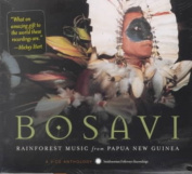 Bosavi