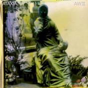 Ataxia II