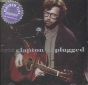 Unplugged (Eric Clapton)