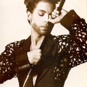 Prince The Hits 1