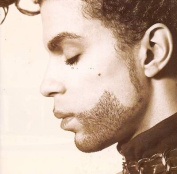 Prince The Hits / B Sides  [3 Discs]