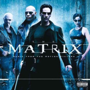 The Matrix [Music From and Inspired by the Motion Picture] [Parental Advisory]