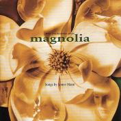 Magnolia OST