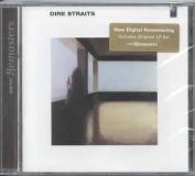 Dire Straits [Remaster]