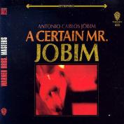 Certain Mr Jobim [Remaster]