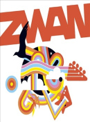 Zwan - Mary Star of the Sea [Region 1]