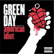 American Idiot [Parental Advisory]