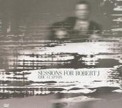 Sessions for Robert J. [Digipak]