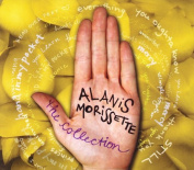 Alanis Morissette - The Collection [Region 1]