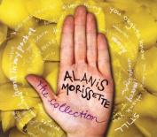 Alanis Morissette - The Collection [Region 1]